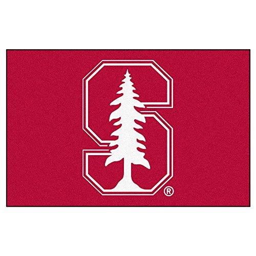 Stanford Starter Rug 20
