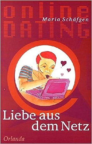 Erfolgreiche Online-Dating-Geschichten