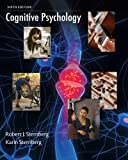 Cognitive Psychology 6th Edition