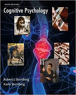 Buy cognitive psychology book online at low prices in india buy cognitive psychology book online at low prices in india cognitive psychology reviews ratings amazon fandeluxe Image collections