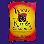 The Whole Kitt & Caboodle: A Painless Journey to Investment Enlightenment | Susan Laubach