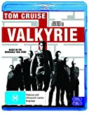 Valkyrie| NON-USA Format | Region B Import - Australia