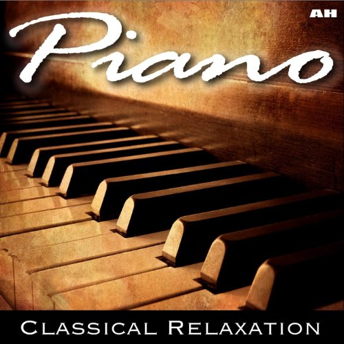 - Piano: Classical Relaxation