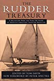 : The Rudder Treasury: A Companion for Lovers of Small Craft