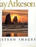 Ray Atkeson: Western Images