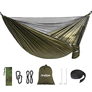 51aEjYO-2FL._SS300_ Hammocks For Sale: Complete Guide For 2020