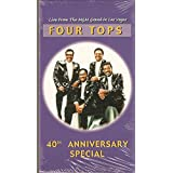 40th Anniversary Special