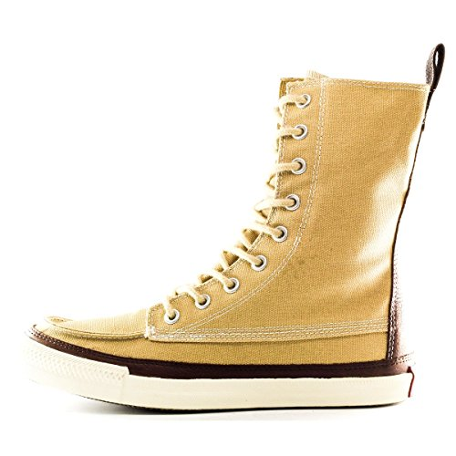 Converse Men Chuck Taylor Boot Candied Boots Zenzero