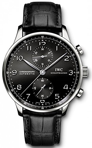 iwc-portuguese-mens-chronograph-automatic-watch-3714-47