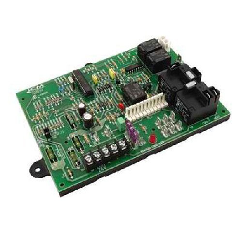 - Replacement for Payne Upgraded Carrier Furnace Control Circuit Board CEPL130438-01