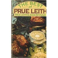 Best of Prue Leith