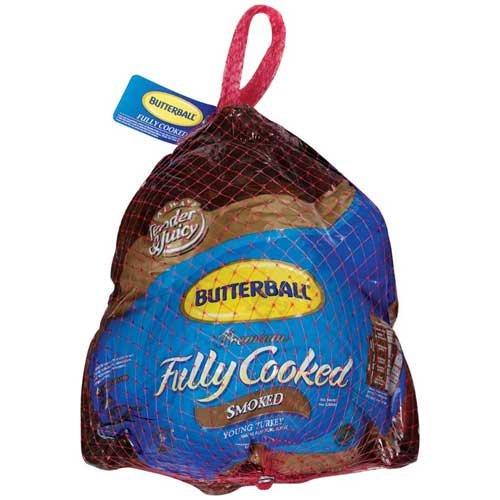 butterball-smoked-whole-turkey-11-pound-4-per-case