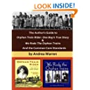 The Author's Guide to Orphan Train Rider: One Boy's True Story & We Rode the Orphan Trains: And the Common Core Standards