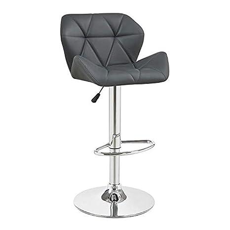 Amazon.com: Coaster 100426 – Home Furnishings Taburete de ...