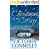 Christmas at the Cottage (Christmas at... Book 3)