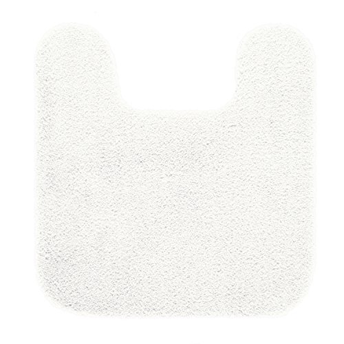 Bathroom Rugs, Maples Rugs [Made in USA][Cloud Bath] 20