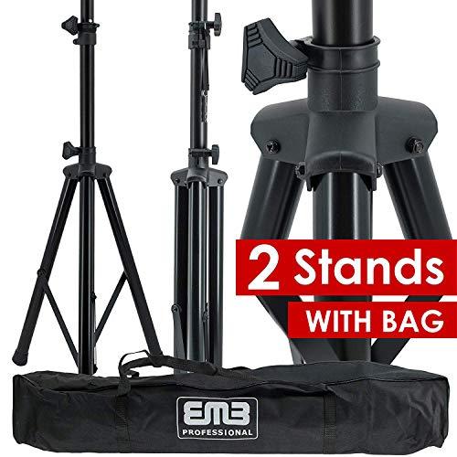 EMB Pair Pro Heavy