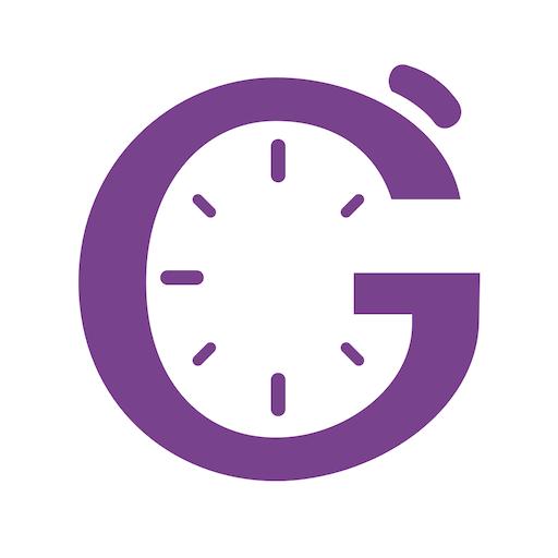 (GymNext Flex Timer)