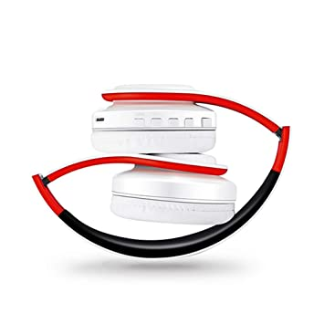 CHENKLE Auriculares Bluetooth Los Mejores Auriculares Auriculares ...