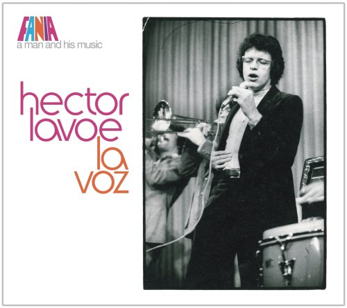 Rapid rise A Man and His Latest item Music: La Voz Compilation Remastered