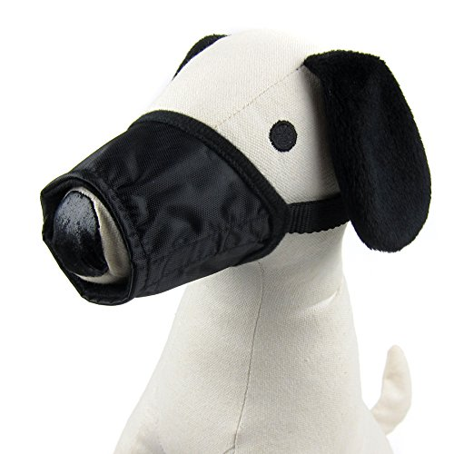 Alfie Pet by Petoga Couture - Calan Adjustable Quick Fit Nyl