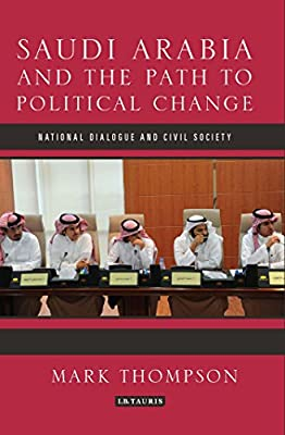 uk saudi arabia arms deal