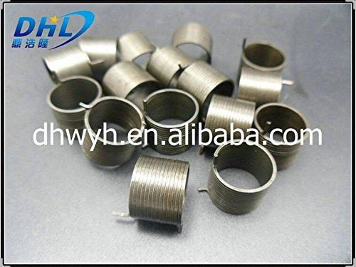 - Printer Parts O4 A08ER90100 4021-2541-01 4021-2541-00 27AE10650 Torsion Spring for Minolta 7115 7118 DI152 DI183