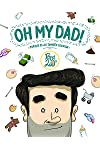 https://libros.plus/oh-my-dad/