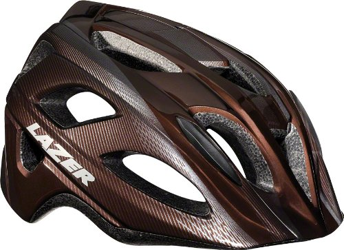 Lazer-Beam-Helmet-Brown-MD