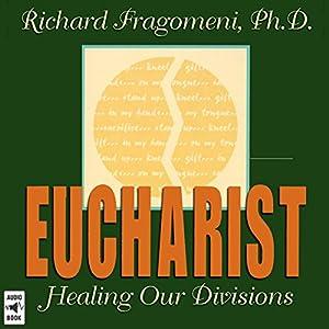 Eucharist Lecture