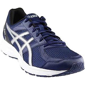 ASICS Men's T7K4N.9793 Jolt Running Shoes