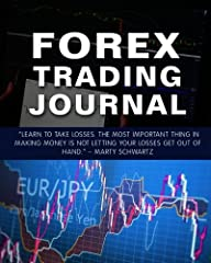 All successful traders keep a journal and reflect on their trading style and strategies. This forex trading journal or logbook is designed by a forex trader. Unlike other forex trading journal, it contains pages to record trading of currency ...