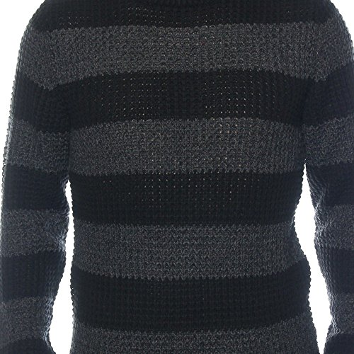 Color Talla 3567 Xl 70155 Blend Para X1oyaq4y Hombre Jersey Black gwgfPxrU