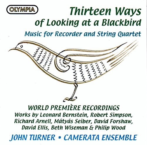 13-ways-of-looking-at-a-blackbird-music-for-recorder-and-string-quartet-by-john-turner-2002-02-26