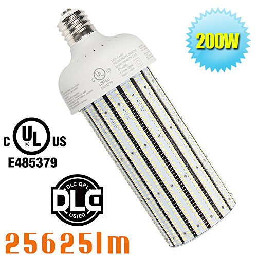 1000 Watt Led High Bay Light Fixtures in US - 7