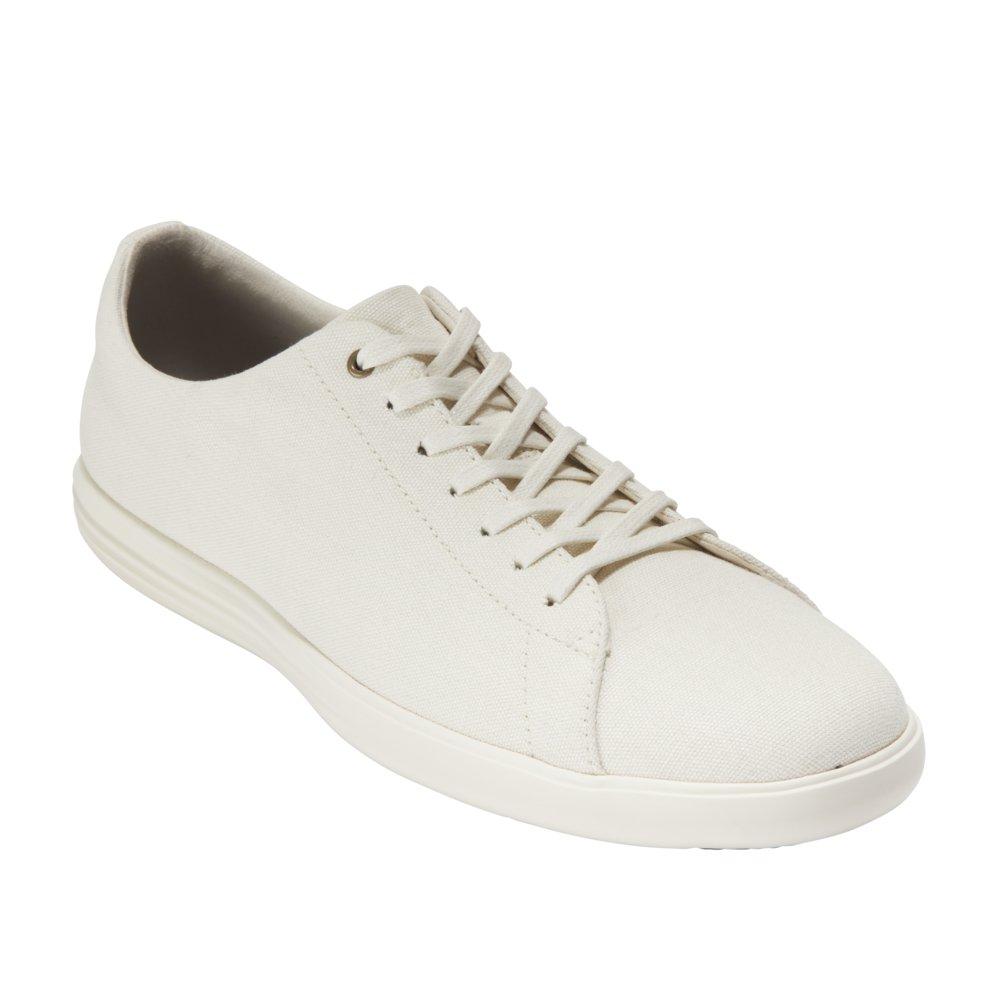 Cole-Haan-Men-039-s-Grand-Crosscourt-II-Sneaker thumbnail 30