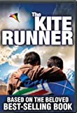 The Kite Runner poster thumbnail