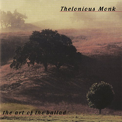 The Art Of The Ballad (Remastered)