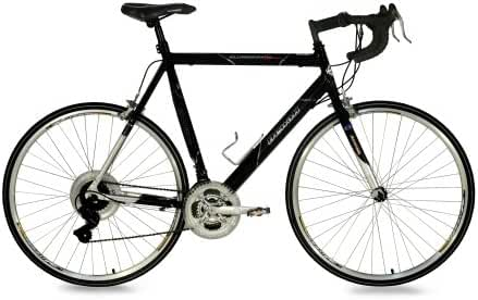 GMC Denali Road Bike (Extra Large 25