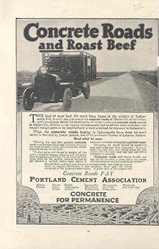 1919-federal-truck-portland-cement-road-ad-pepsodent