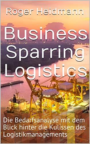 sendungsverfolgung amazon logistics