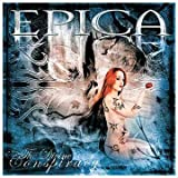The Divine Conspiracy by Epica (2007-08-03)