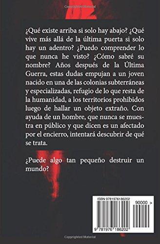 Cuando comiences a brillar (Spanish Edition): Keren Verna: 9781976186202: Amazon.com: Books