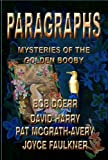 Paragraphs: Mysteries of the Golden Booby