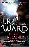 download ebook lover unleashed: number 9 in series (black dagger brotherhood) by j. r. ward (2011-11-03) pdf epub