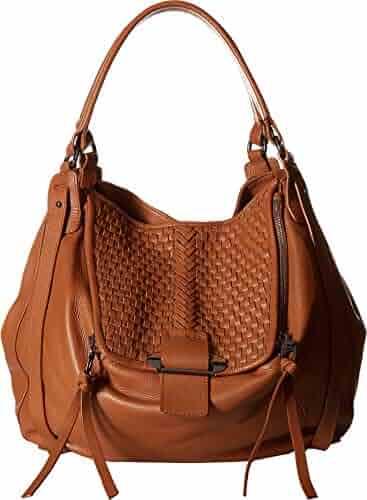 e1afa693123a Shopping Kooba - Handbags & Wallets - Contemporary & Designer ...