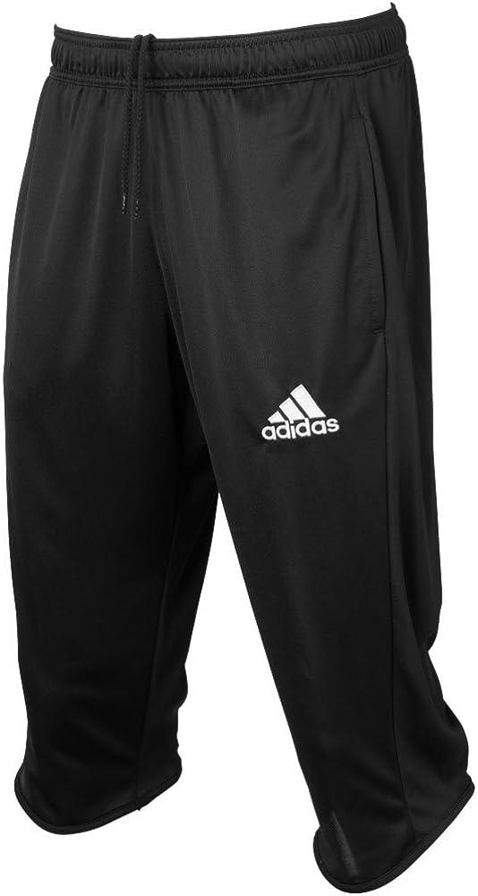 adidas Men's Core 15 Three-Quarter Pants