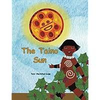 The Taino Sun