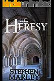 The Heresy (English Edition)