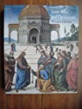 Saint Peter and the Vatican, Allen Duston and Roberto Zagnoli, 0883971402